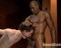 Domination - 920 videos - Tasty Blacks Free Ebony Black